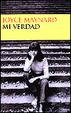 Cover of MI VERDAD
