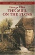 Cover of The Mill on the Floss
