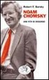 Cover of Noam Chomsky