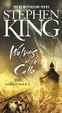 Cover of The Dark Tower, Book 5
