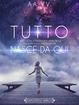 Cover of Tutto nasce da qui