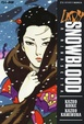 Cover of Lady Snowblood: La rinascita