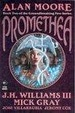 Cover of Promethea