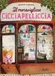 Cover of Il meraviglioso Cicciapelliccia