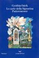 Cover of Le carte della Signorina Puttermesser