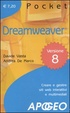 Cover of Dreamwear