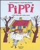 Cover of Pippi a Villa Villacolle e altre storie