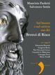 Cover of Sul buono e sul cattivo uso dei Bronzi di Riace