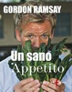 Cover of Un sano appetito