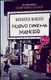 Cover of Nuovo cinema Mancuso