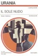 Cover of Il sole nudo