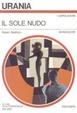 Cover of Il sole nudo