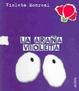 Cover of La araña violeta