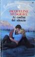 Cover of Ai confini del silenzio