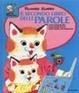 Cover of Il secondo libro delle parole