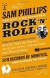 Cover of Sam Phillips
