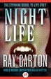 Cover of Night Life