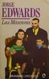 Cover of Las máscaras