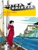 Cover of Agatha Christie, tome 3