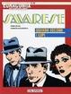 Cover of Savarese 11 - Quando escono i lupi