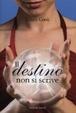 Cover of Il destino non si scrive
