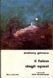 Cover of Il falco degli spazi