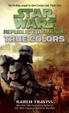 Cover of Star Wars Republic Commando