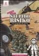 Cover of StupidoRisico. Una geografia di guerra