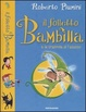 Cover of Il folletto Bambilla e la trappola di Fatutto