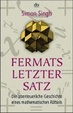 Cover of Fermats letzter Satz.