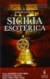 Cover of Sicilia esoterica