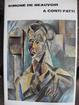 Cover of A conti fatti