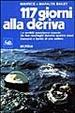 Cover of Centodiciassette giorni alla deriva