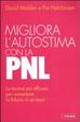 Cover of Migliora l'autostima con la PNL