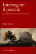 Cover of Interrogare il passato
