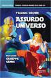 Cover of Assurdo universo