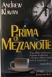 Cover of Prima di mezzanotte