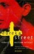 Cover of Eureka Street