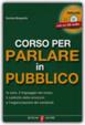 Cover of Corso per parlare in pubblico