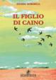 Cover of Il figlio di Caino