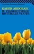 Cover of Il viaggio delle bottiglie vuote