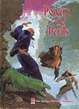 Cover of Powers and Perils