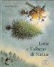 Cover of Lotje e l'albero di Natale