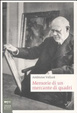 Cover of Memorie di un mercante di quadri