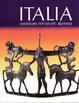 Cover of Italia