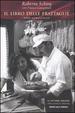 Cover of Il libro delle frattaglie