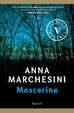Cover of Moscerine
