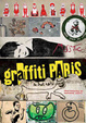 Cover of Graffiti Paris