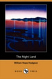 Cover of The Night Land