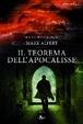 Cover of Il teorema dell'Apocalisse
